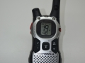 Motorola MJ 270